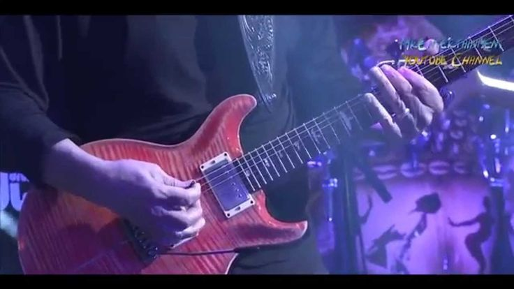 Santana - Live In Las Vegas 2015 720p [HD]  01 - Power of Peace Intro 02 - Give It Up or Turnit a Loose / People Are You Ready 03 - (Da Le) Yaleo 04 - Maria Maria 05 - Foo Foo 06 - Corazon espinado 07 - Jin-go-lo-ba (Babatunde Olatunji cover) 08 - A Place with No Name 09 - Incident at Neshabur 10 - Black Magic Woman / Gypsy Queen 11 - Oye como va (Tito Puente cover) 12 - Europa (Earth's Cry, Heaven's Smile) 13 - Toussaint L'Overture 14 - Smooth 15 - Woodstock Chant 16 - Soul Sacrifice 17…