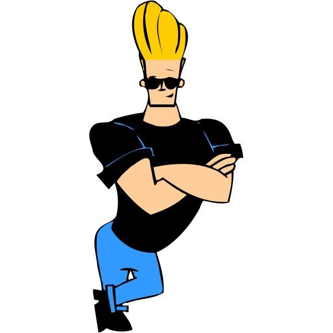 free vector Johnny Bravo cartoon character http://www.cgvector.com/free-vector-johnny-bravo-cartoon-character-8/ #Achievement, #Air, #Animado, #Animados, #Animal, #Art, #Black, #Boss, #Bravo, #Business, #Businessman, #Carakter, #Cartoon, #CartoonBusiness, #CartoonBusinessman, #CartoonCharacter, #CartoonCharacters, #CartoonMan, #CartoonNetwork, #CartoonOfficeWorker, #CartoonPeople, #Celebrating, #Celebration, #Character, #Characters, #Cheerful, #Clip, #Clipart, #Conquistar,