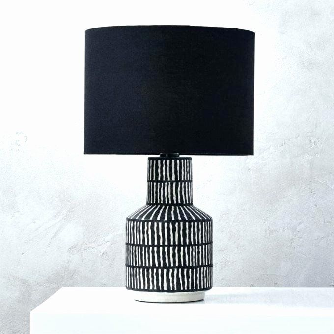 Living Room Table Lamps Awesome Modern Table Lamps Australia Pool Lights Mid Century All Found Lamp Arsitek