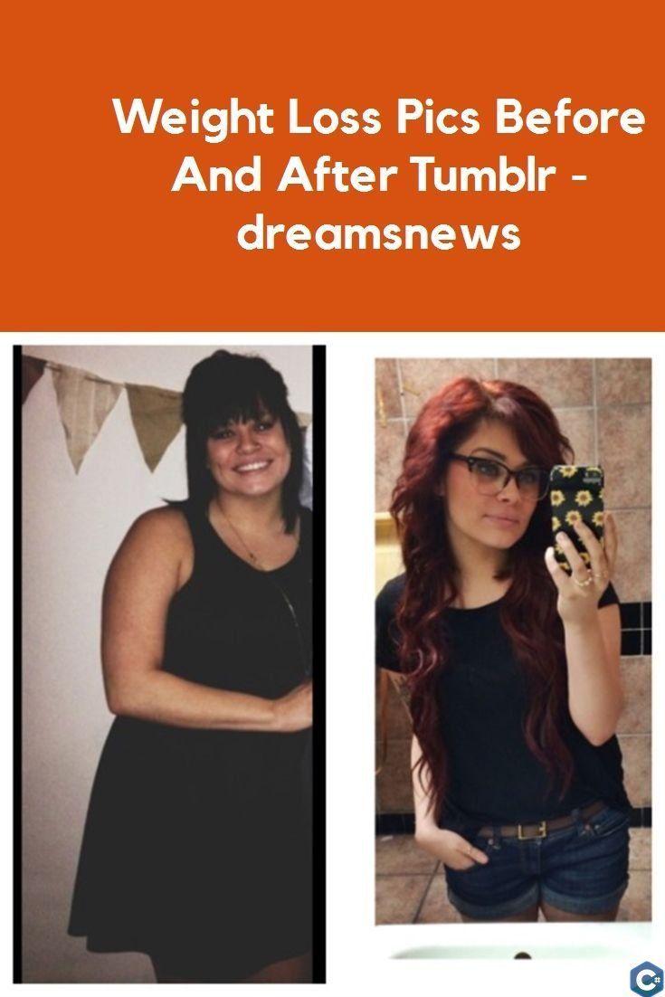 Vor und nach dem Abnehmen tumblr