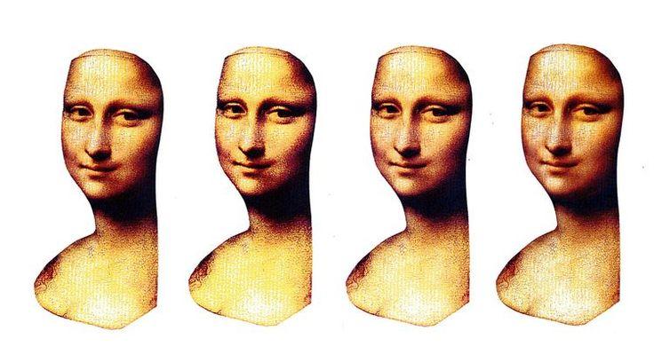 3058bca84c4576092dd619640cf996b1.jpg 750×416 pikseliä