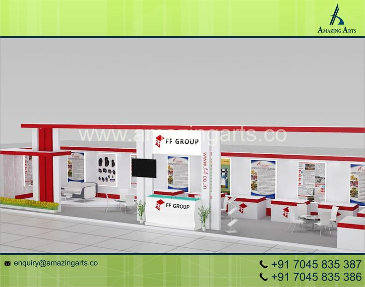 Exhibition Stall Design Hyderabad : Best exhibition stall design ideas on pinterest