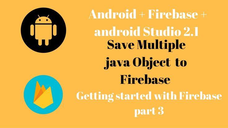 Azure logic apps tutorial Useful