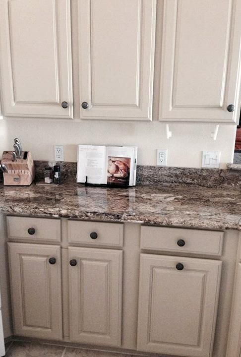 Millstone Kitchen Cabinets Cabinet Finishes Pinterest
