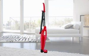 Dirt Devil Simpli-Stik #dirtdevil #upright #vacuumcleaner #vac #householdme #vac #household #simplistik #stickvacuum