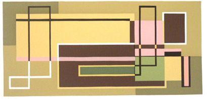 mario-radice-composizione-tbpv1 | misfits' architecture