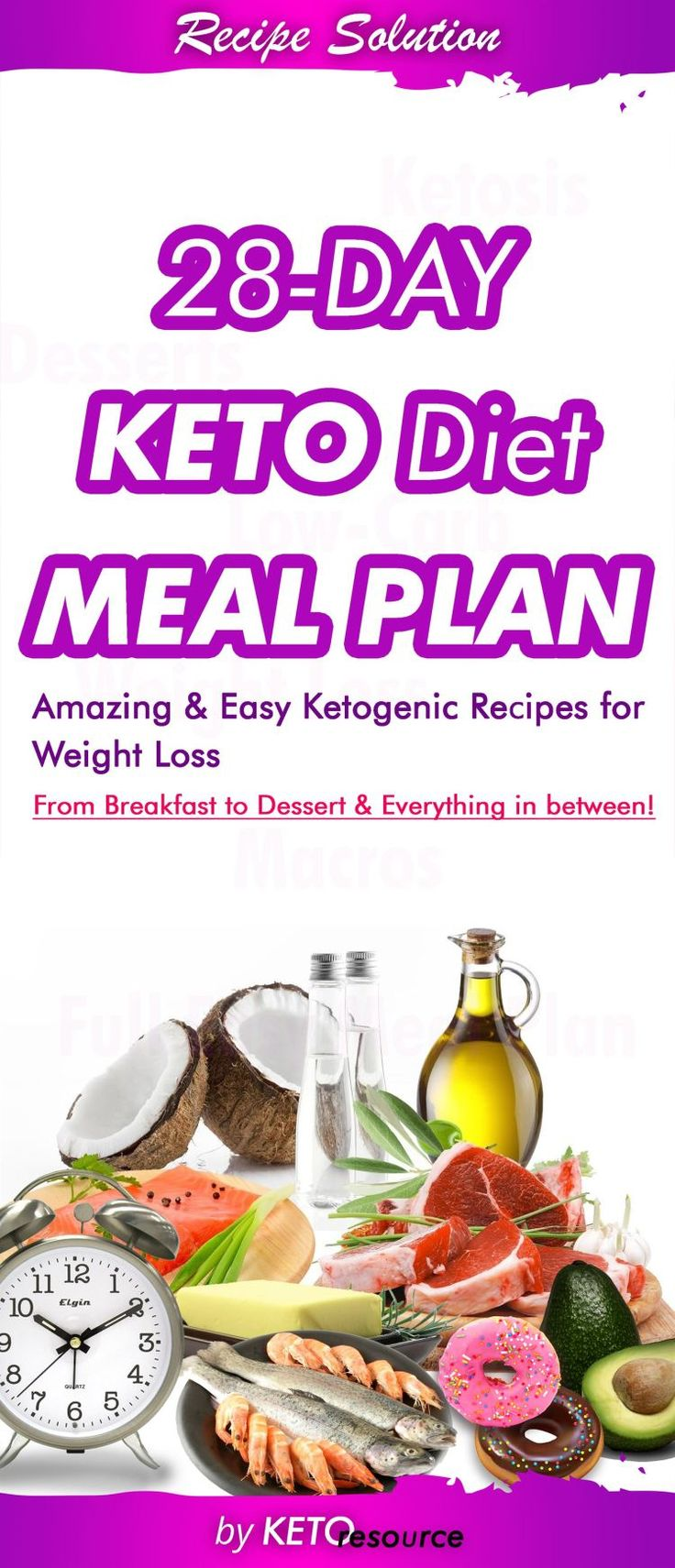28 Day Keto Diet Challenge is a well-crafted plan to get you through the first month.You'll be able to start strong and finish strong, Possibly losing 5-10 lbs in the first week alone.This doesn't have to stay in your imagination… you can make it … #Ketorecipes #EatingonKeto #ketosis #Macros #ketolunch #Intermittent #fasting #ketodesserts #avocadorecipes #ketogenicdiet #Healthy #healthyrecipes #diet #food #smartpoints  #weightwatchers #ketodiet #ketosisrecipes #ketogenic #ketogenicdiet