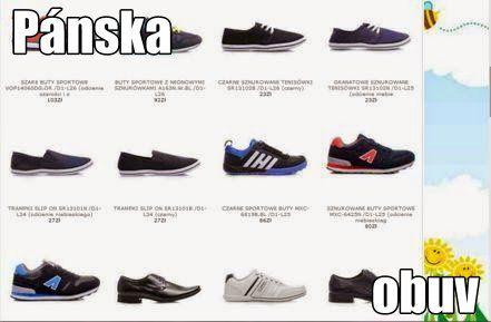 Pánské polobotky, pánské boty a obuv. Elegantní - Pánské boty - Polobotky - boty na suchý zip. Výprodej našich modelů obuvi .pro muže, trampek pantofle nebo mokasíny.  Sandálky a žabky, balerínky, plátené tenisky, športovú obuv a poltopánky ... So zľavou 70% Cosmopolitus Mallhttp://www.cosmopolitus.com/products_new.php  #Panska #obuv #elegantni #boty #Polobotky #suchy #zip #Vyprodej #muže,#trampek #pantofle #converse  #mens #shoes
