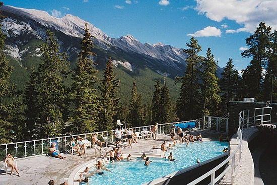 2.1250237657.banff-hot-springs