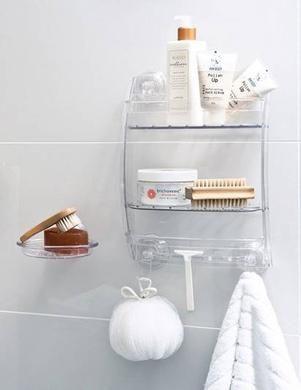 Awesome Bathroom Decor Of Bathroom Vanity Storage Ideas 18 Savvy Bathroom