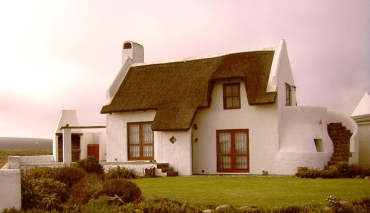 Annalisa - Annalisa is a charming three-bedroom self-catering house located in Jacobsbaai.  Jacobsbaai, or Jacobs Bay, is a peaceful, traditional Cape West Coast Village located midway between Vredenburg and Saldanha ... #weekendgetaways #jacobsbay #southafrica