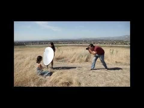 570 best photography tips and tricks images on pinterest creating professional photography w 30 reflectors photography lighting tutorial mozeypictures Gallery