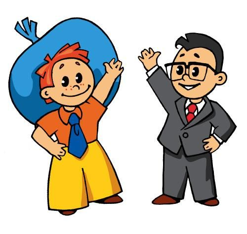 Уроки русского языка, математики, истории, географии для младших школьников. Лагерь в каникулы.