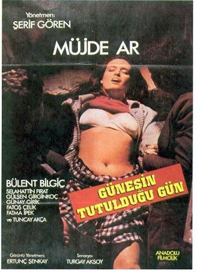 Türk Sineması Komik Sahneleri Bipsiz 18