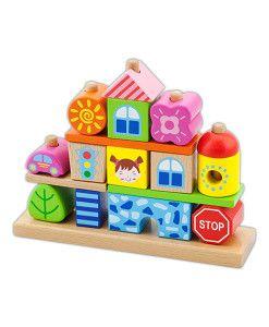 Jucării montessori jucariionline.eu/categorie-produs/primele-jucarii-pentru-cei-mai-mici/jucarii-montessori/