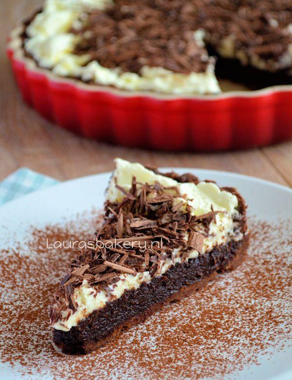 Alles over het bewaren en invriezen van koekjes, taarten, cakes, cupcakes, muffins, schuimpjes, cake pops en bladerdeeghapjes. - Laura's Bakery