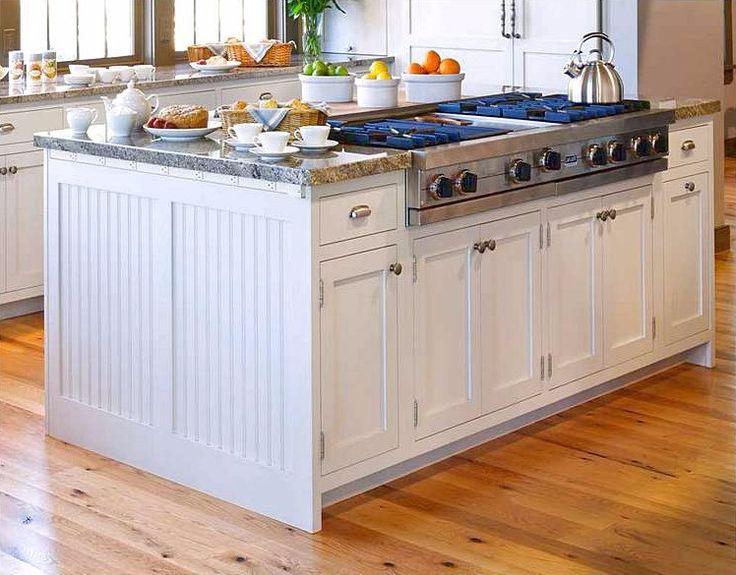 9 best kitchen islands images on Pinterest | Inselküche, Küchen und ...