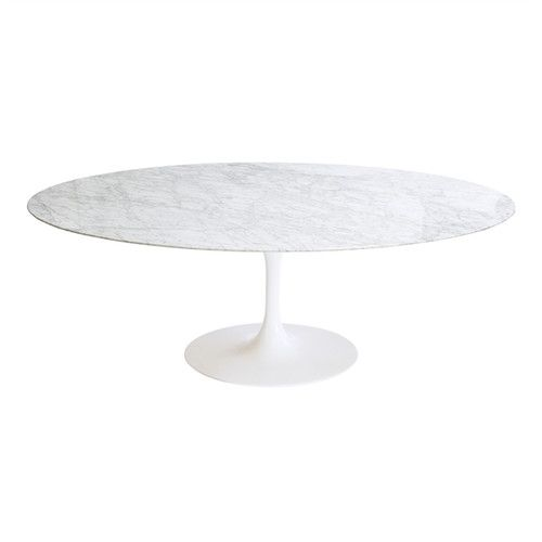 1000 Ideas About Marble Dining Tables On Pinterest