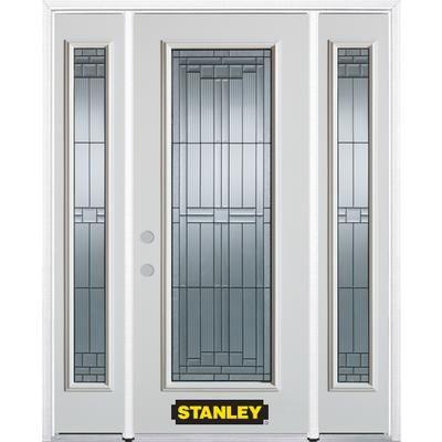 18 Best Doors Images On Pinterest Entrance Doors Front Doors And