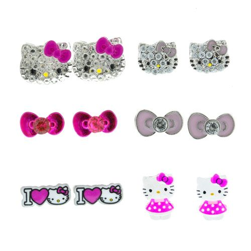 claires earrings for kids earrings for kids at claires