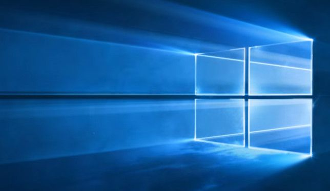 Make Today Your Launch Day: Get Windows 10 Now!