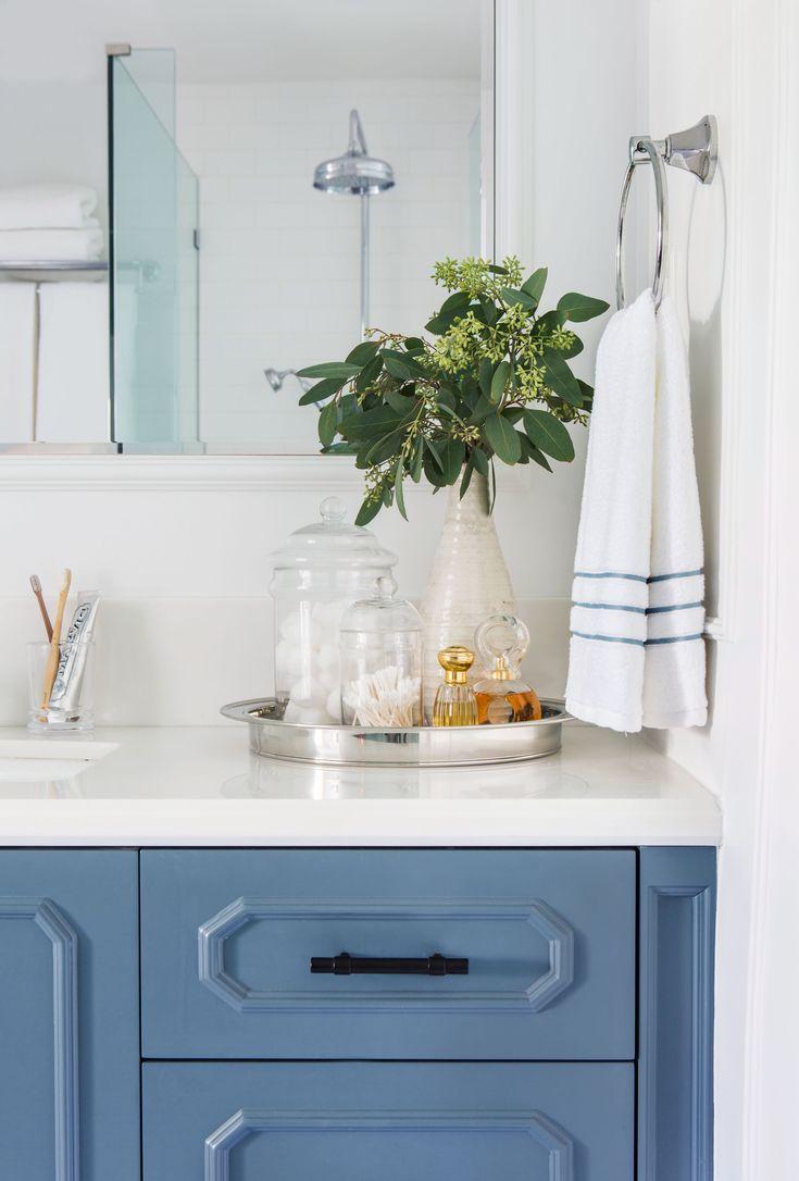 Best 25 Decorative Trays Ideas On Pinterest Countertop