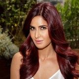 Katrina Kaif Bollywood Heroine Wallpapers | HD Wallpapers