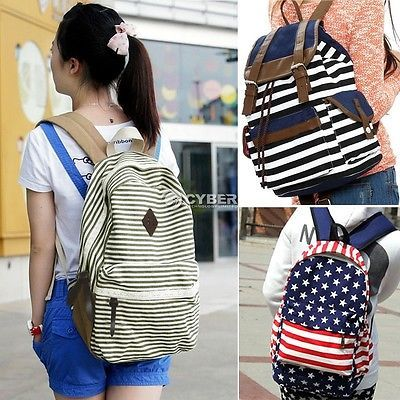 Where Can I Buy A Cute Shoulder Bag For School 38