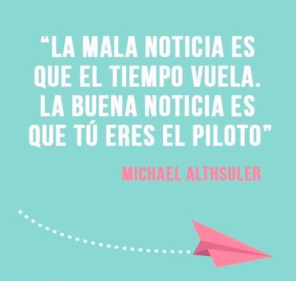 ¿Qué estás esperando para volar? Frases Positivas | Reflexiones Cortas | Frases Bonitas | #FrasesMotivadoras
