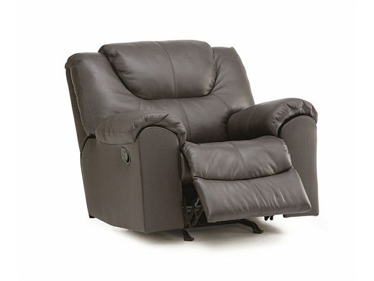 A Denver Furniture Store Will Have A Great Selection Of Chairs And Sofas!  Http: