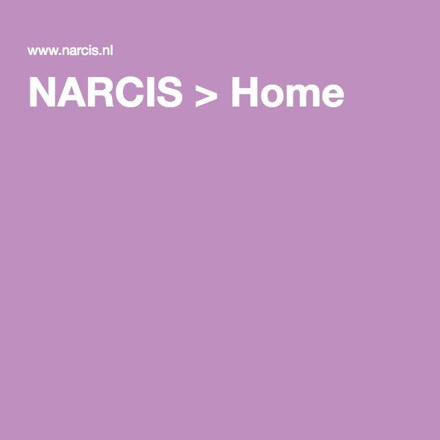 NARCIS > Home. NARCIS is dé nationale portal voor wie informatie zoekt over wetenschappers en hun werk. Naast wetenschappers maken ook studenten, journalisten en medewerkers binnen onderwijs, overheid en het bedrijfsleven gebruik van NARCIS. NARCIS biedt toegang tot wetenschappelijke informatie waaronder (open access) publicaties afkomstig uit de repositories van alle Nederlandse universiteiten, KNAW, NWO en diverse wetenschappelijke instellingen, datasets van een aantal data-archieven...