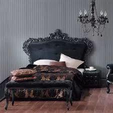 46 besten Möbel Bilder auf Pinterest | Möbel, Antike möbel und Barock