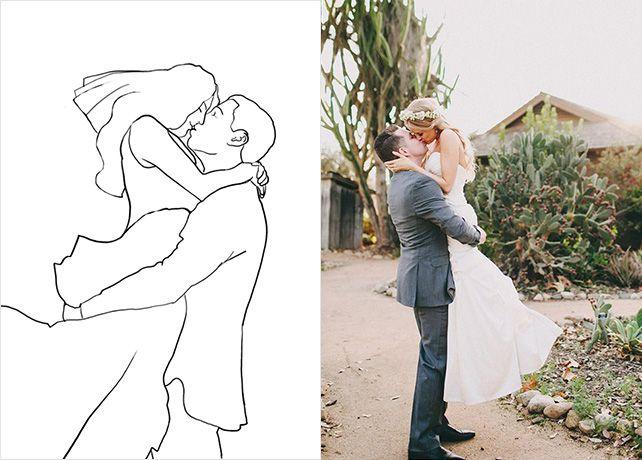 20 лучших поз для свадебной фотосессии, жених поднимает невесту