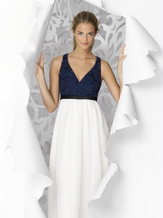 29 best Bridesmaid Dresses & Attire images on Pinterest   Bridal ...
