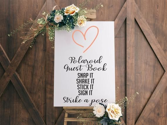 Personalised Welcome To Our Wedding Board 2 Reception Venue Sign Bride Groom