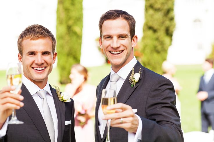 How to Write a Wedding Toast: Tips, Examples, and More!