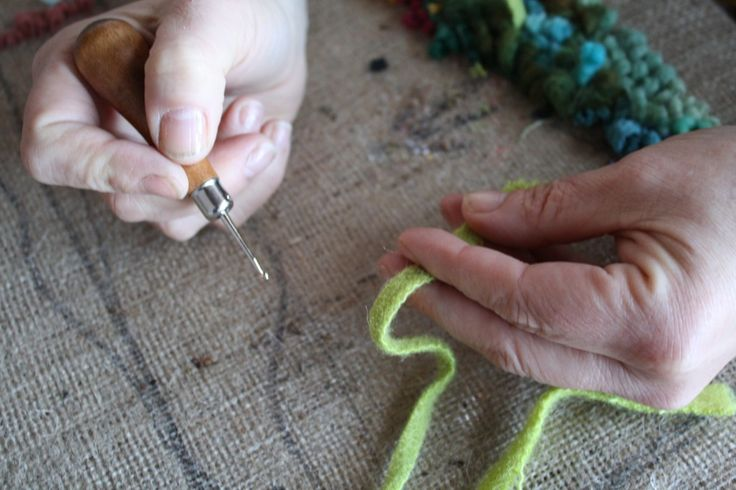 Rug Hooking 101: A How to Guide for Beginner Rug Hookers