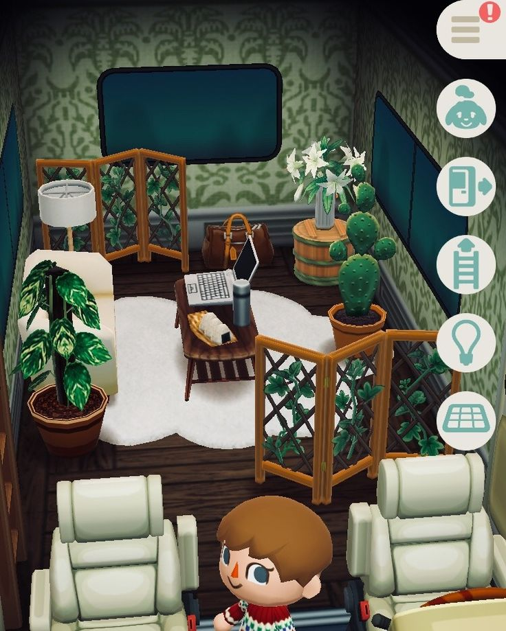 The 25+ Best Animal Crossing Pocket Camp Ideas On