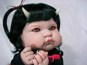 17 Best Images About Krypt Kiddies On Pinterest Creepy