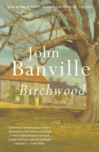 Birchwood (Vintage International) by John Banville http://www.amazon.com/dp/030727912X/ref=cm_sw_r_pi_dp_ufCVtb18NH6RTHP7