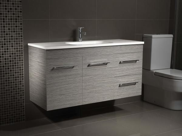 the capstone vanity by marbletrend premium head to wwwmarbletrendcomau - Nearest Bathroom
