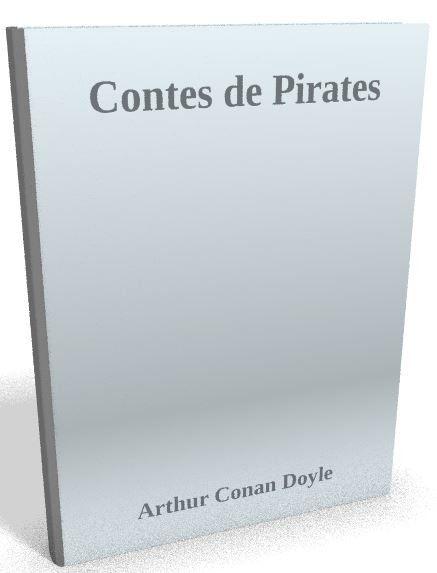 Nouveau livre audio sur @ebookaudio:  Contes de Pirates...   http://ebookaudio.myshopify.com/products/contes-de-pirates-arthur-conan-doyle-livre-audio?utm_campaign=social_autopilot&utm_source=pin&utm_medium=pin  #livreaudio #shopify #ebook #epub #français