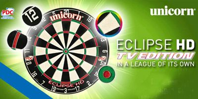 Dart Game | Dart Games | Darts Rules | Rules For Darts | How To Play Darts