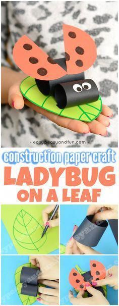 This Article For You If You Enjoy crafts for kids #craftsforkids