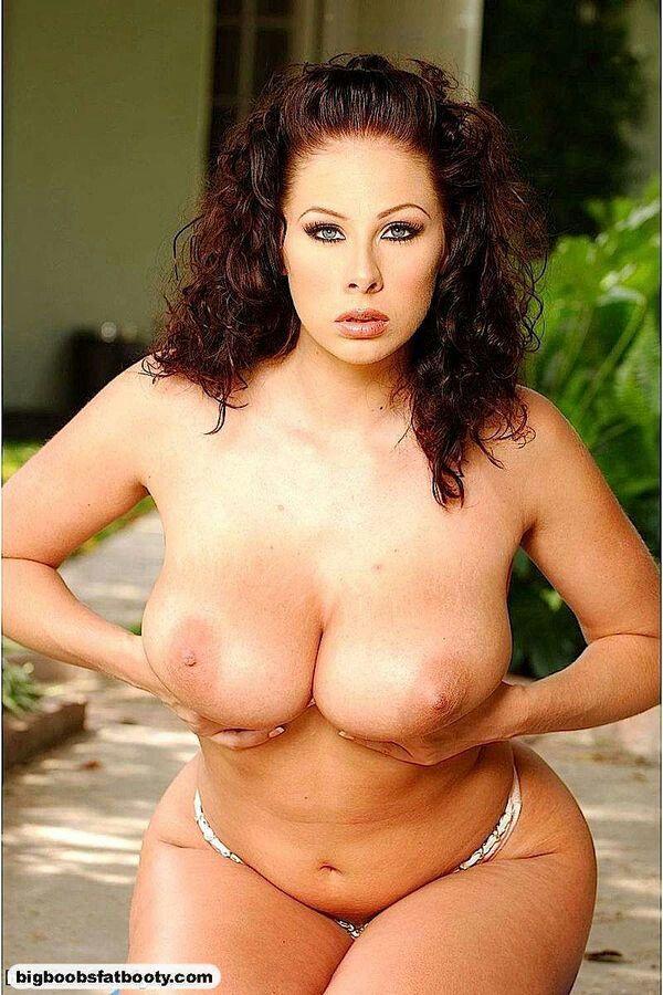порно сквирт джианна майклз толстая извращенец раздел девушку