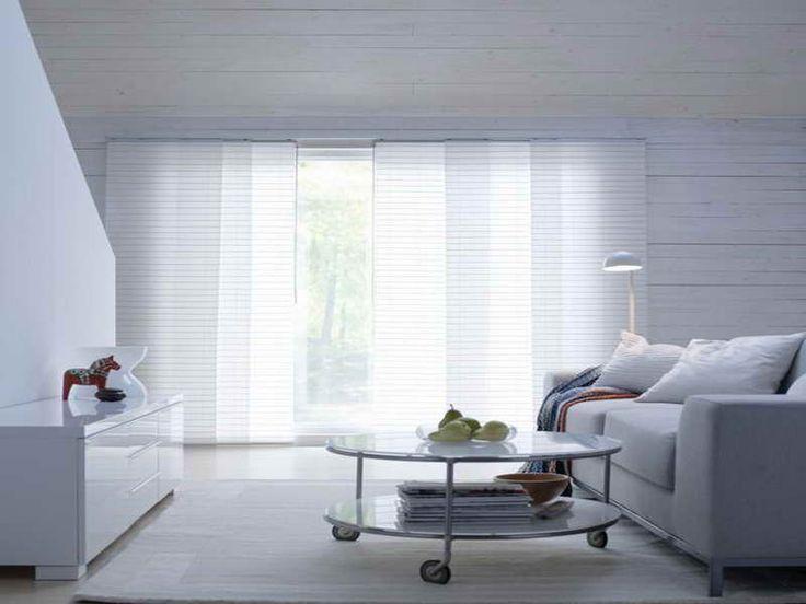 Ikea Panel Curtains : Best ideas about ikea panel curtains on pinterest