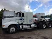 Clasificados Online Gratis- Florida Clasificados-Compra y venta de camiones, trailers, volteos, utilitarios y oportunidades de trabajo - Rubro Transportista