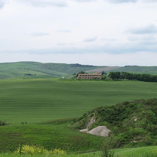 Best Tuscany Landscapes Images On Pinterest Tuscany Italy - Tranquil photos capture the beauty of tuscanys countryside
