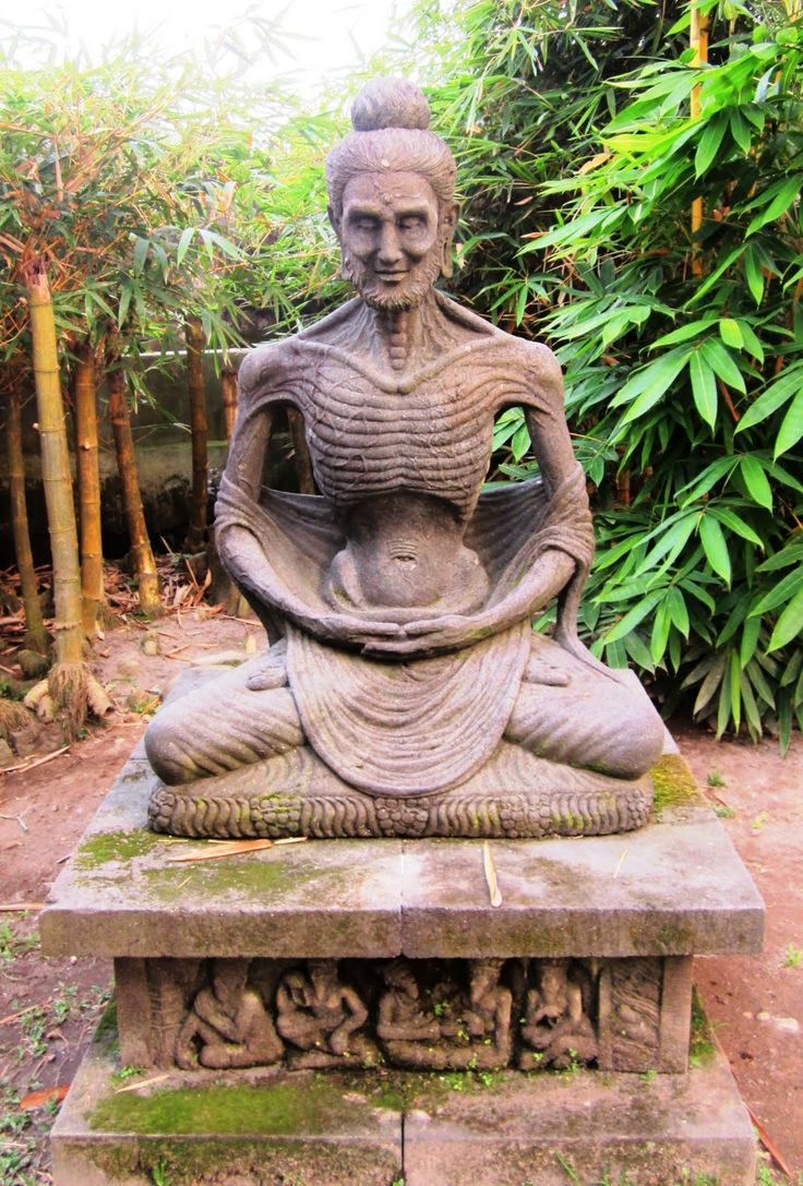 challenges through siddhartha s path Hero's journey: siddhartha this is because in chapter 4 siddhartha goes through a spiritual awakening and is discovering buddha's path to enlightenment.