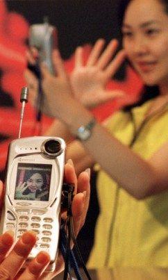 На сегодняшний день не сложно представить себе, что камеры современных смартфонов могут спокойно тягаться с фотоаппаратами.